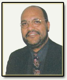 Salah A. Kornas, Attorney at Law